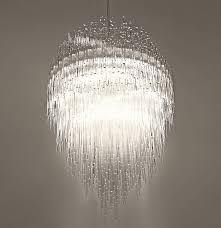 designer chandeliers as your personal residence equipments