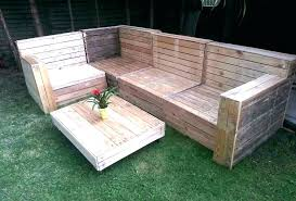 furniture made out of pallets. Yard Furniture Made From Pallets Patio Of Out Tables Pallet Table And Chairs  Fu F