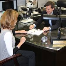 photo of jarvis gems jewelry appraisals dallas tx united states