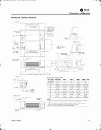 7 inspirational goodman package unit wiring diagram graphics goodman package unit wiring diagram fresh wiring diagram goodman heat pump thermostat wiring diagram new of