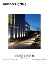 designplan lighting ltd. Image May Contain: Text And Outdoor Designplan Lighting Ltd