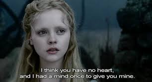Sad Movie Quotes Beauteous Sad Movie Quotes About Love Collection Of Inspiring Quotes