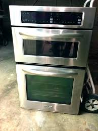 inch double wall oven reviews wall oven microwave wall oven combo inch double wall oven 27 inch double wall oven convection reviews inch double wall oven