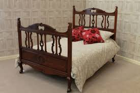 edwardian mahogany bedroom furniture. edwardian mahogany bedroom furniture g