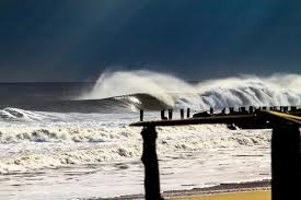 Seaside Heights Surf Report 17 Day Surf Forecast Surfline