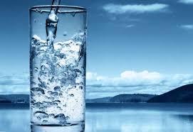 Очистка питьевой воды дома Все способы Система Аквафор отзыв О том как важна вода для нашего здоровья в каком количестве её нужно пить мы говорили не так давно в статье Ещё раз о воде