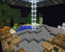 Factions Base Design Schematic Faction Or Team Base 1 Chunk 7 Level Minecraft Project