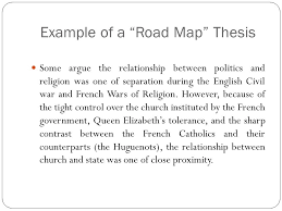 ap european history frq and dbq essay preparation ppt video example of a road map thesis