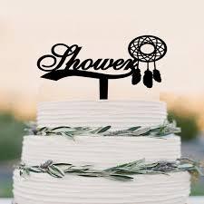 Dream Catcher Baby Shower Cake Online Shop Dream catcher cake topper baby shower dream catcher 98