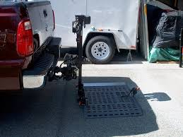 similiar bruno lift asl 250 parts keywords bruno asl 250 wheelchair lift west shore langford colwood metchosin