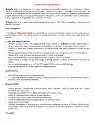 cover letter medical coding jobs how to maximize your medical salarymedical  billing and coding job description