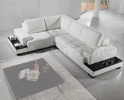 cado modern furniture aura nevada grege contemporary sectional