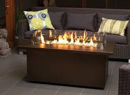 framing a gas fireplace hubhouzcom