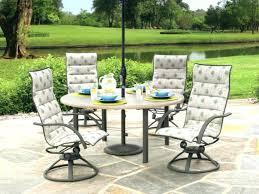 sensational patio furniture supplies reviews best of