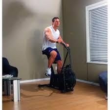fan exercise bike. marcy fan upright exercise bike 3