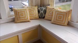 corner seating furniture. diy corner bench seating furniture e