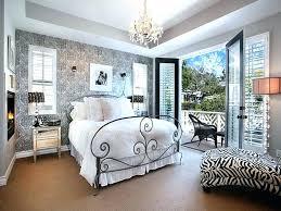 Hipster Bedroom Designs Unique Decoration