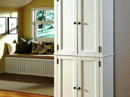 stand alone kitchen cabinets lovely stand alone kitchen cabinet free standing kitchen cabinets argos