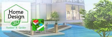 u003cinput typehidden prepossessing home design 3d home design ideas