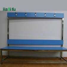 indoor commercial benches indoor commercial benches suppliers and