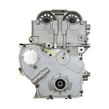 2007 pontiac g5 replacement engine parts carid com replace® remanufactured engine long block