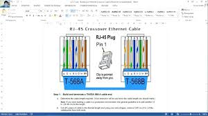 cat 6 cable wiring diagram inserting wires into connector cat6 cable cat 6 cable wiring diagram crossover in cable wiring diagram incredible cat6 lan cable wiring diagram