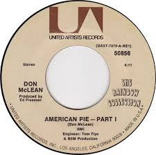 All Us Top 40 Singles For 1972 Top40weekly Com
