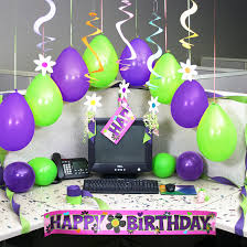 office birthday decorations. pleasant idea office birthday ideas stylish super cute i think we have a winner here decorations r