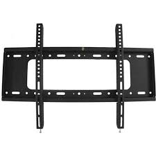 Titan Series Corner Friendly Full Motion Wall Mount for Large 32~60in TVs  up to