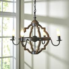 farmhouse style chandelier 4 light candle style chandelier farmhouse style kitchen chandelier