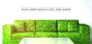 lawn care greenville sc advanced lawn care our lawn services are available to home and business lawn care