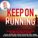 101 Hits: Keep on Running