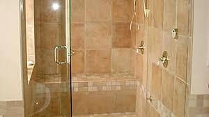 best glass shower door cleaner popular bathroom info best glass shower door cleaner stylish for small