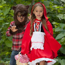 Image result for images kids and halloween