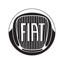 fiat logo vector. Interesting Fiat Fiat Bu0026W 2007 Logo Vector Inside Logo Vector C