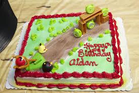Wedding Cakes Safeway Example Safeway Birthday Cakes Beautiful