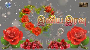good night wishes good night sayings tamil whatsapp status video