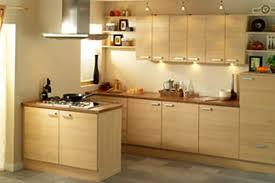atlanta kitchen designers. Kitchen:Kitchen Interior Design Fearsome Pictures Concept Ideas Resume Format Download Pdf Designers Atlanta 100 Kitchen N
