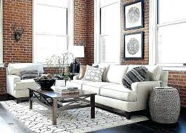 rugs wallpaper sofa sleeper awesome images area smith reviews ethan allen who makes