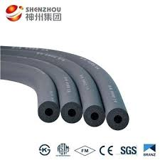 Water Pipe Insulation Chilled Water Pipe Insulation