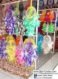 Dream Catchers Wholesale Dreamcatchers Factory in Bali Indonesia 10