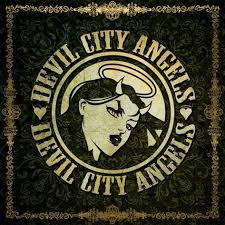 <b>Devil City Angels</b> Albums: songs, discography, biography, and ...