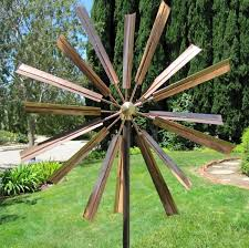 how to make wind sculptures outdoortheme com