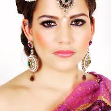 how much does hair and makeup cost wedding asian bridal hair and makeup as seen in