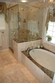 Fresh Master Bathroom Shower Ideas on Home Decor Ideas with Master Bathroom  Shower Ideas