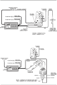 msd al wiring diagram ford msd image wiring diagram msd 6al 6420 1978 ford wiring diagram msd auto wiring diagram on msd 6al wiring diagram