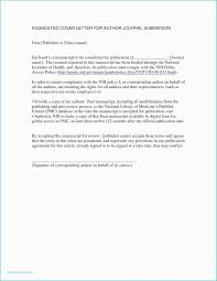 Letters Of Reference For A Job 025 Business Letter References Academic Valid Re Mendation