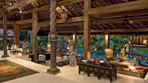 Bali Home Designs Architecture Architecture Balinese Style House Designs Natural Home Bali