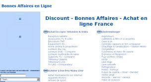 Access Best Pricekiwi7fr Bonnes Affaires En Ligne