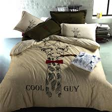 duvet covers 33 pretentious inspiration guys duvet covers cool for sweetgalas teenage college bedding outstanding guys